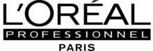 loreal giarre sharmè parucchieri