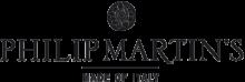 philip martins giarre sharmè parrucchieri