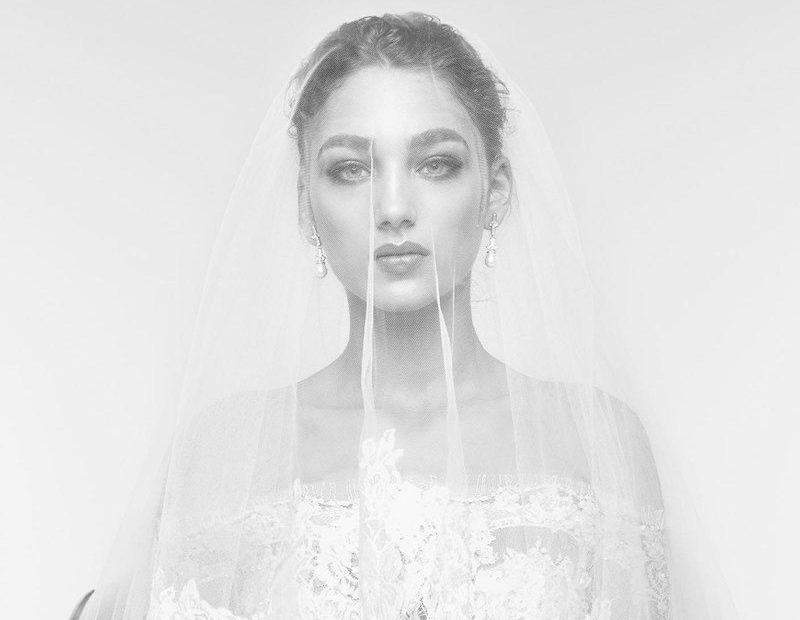 Capelli Acconciature Sposa 2019 Raccolti O Sciolti Sharmè